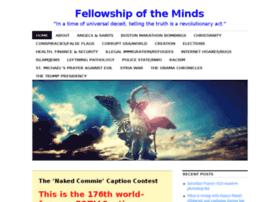 fellowshipofminds.wordpress.com