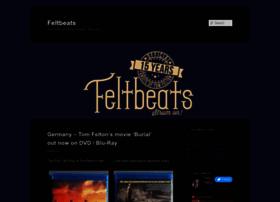 feltbeats.com