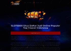 feltracing.com