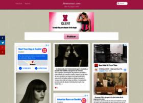 femeninas.com.ar