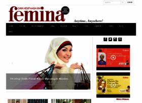 femina.co.id