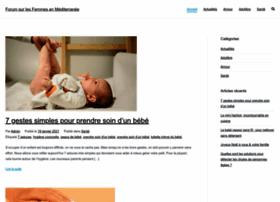 femmes-med.org