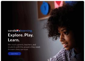 fen.com