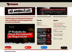 fenajufe.org.br