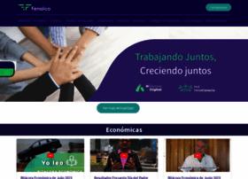 fenalco.com.co