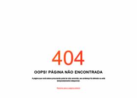 Fenaseg.org.br