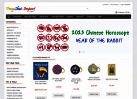 fengshui-import.com