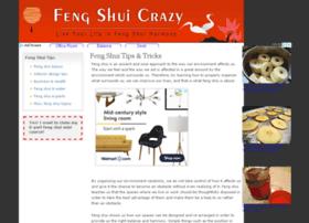 fengshuicrazy.com