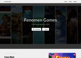 fenomen-games.com