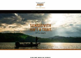 Fenwickfishing.com