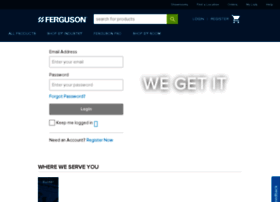 ferguson.com