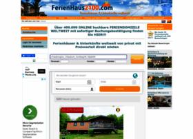 ferienhaus2100.com