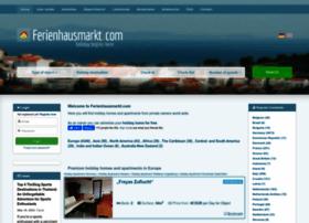 ferienhausmarkt.com