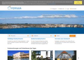 feriwa.com