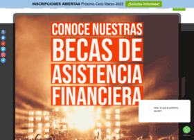 fermatta.edu.mx