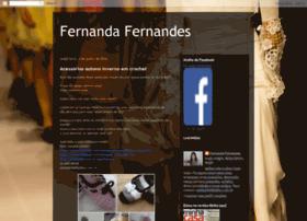fernandafernandesartes.blogspot.com