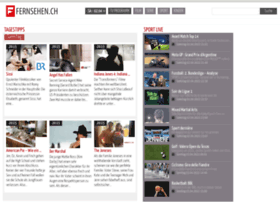 fernsehen.ch