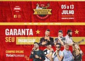 festadopeaodeitapecerica.com.br