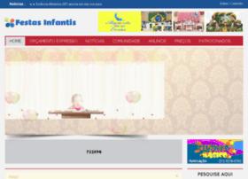 festasinfantis.com.br