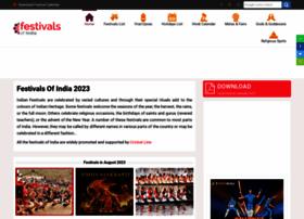 festivalsofindia.in