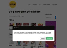 festiveo.com