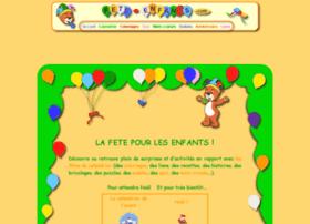 fete-enfants.com