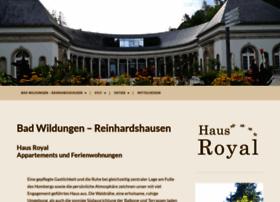 fewos-royal.de