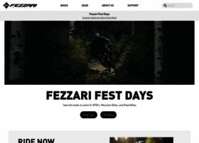 Fezzari.com