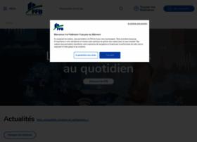 ffbatiment.fr