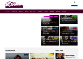 ffeminin.com