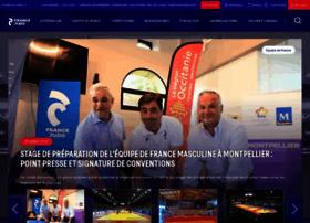 ffjudo.com