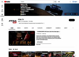 ffsa.tv