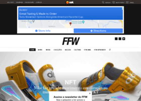 ffw.com.br