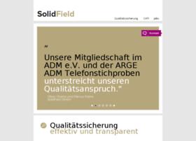 fg-medien.de