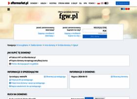 fgw.pl