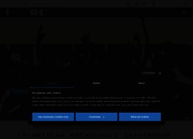 fh-deggendorf.de
