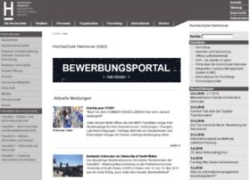 fh-hannover.de