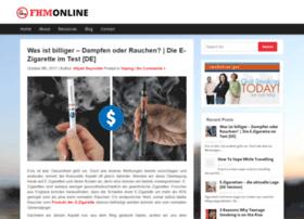 fhm-online.de