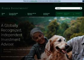 Fi.com