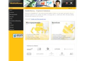 fi.mobilemoney.com