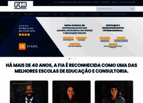 fia.com.br