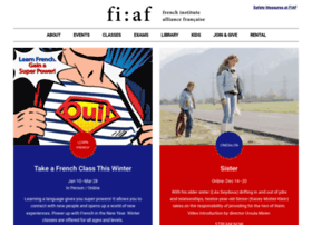 fiaf.org