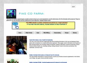 fiascofarm.com