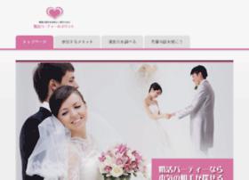 fibashion.com