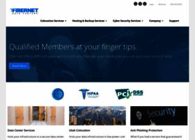 fiber.net