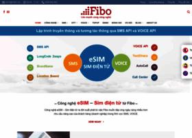 fibosms.com