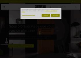 fichet-pointfort.fr