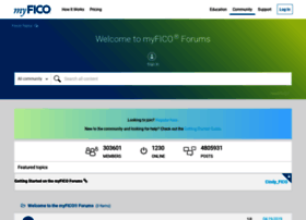 ficoforums.myfico.com
