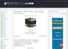 fictionbooksbay.com