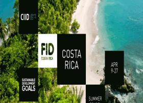 fidcr.com